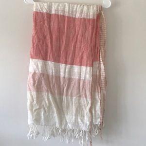 Wrap/ scarf